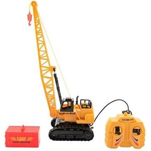 Pampers Active Baby-Dry detské plienky 4 Maxi 7-14 kg 76 ks