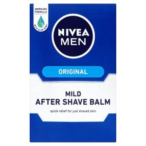 NIVEA balzam PH 100 orgin