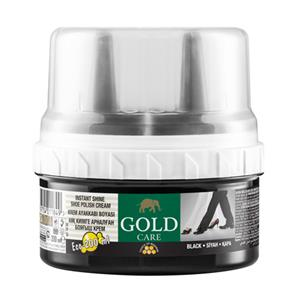 TOP BOX cier.Slovit 250ml